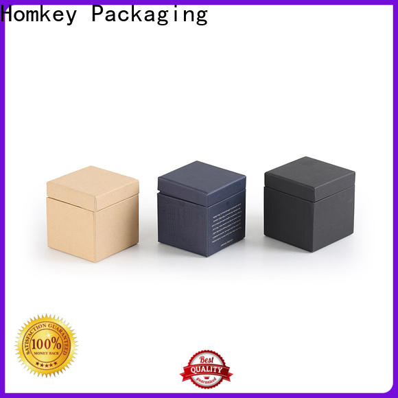fine- quality cosmetic packaging boxes wholesale collapsible wholesale for maquillage