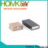 Homkey Packaging luxury cosmetic box packaging suppliers experts for skincare items