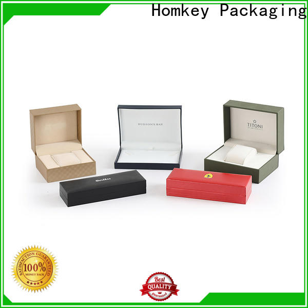 inexpensive printed gift boxes layflat wholesale for gift items