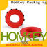 Homkey Packaging hot-sale cheap chocolate boxes experts for gift packing