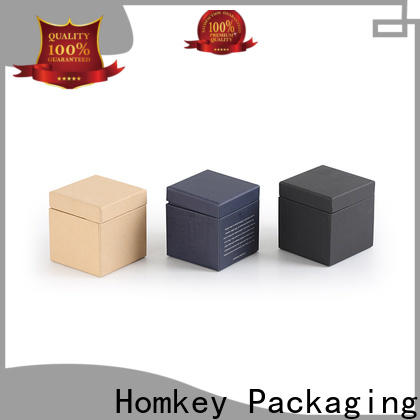 quality cosmetic packaging boxes wholesale rigid supplier for beauty items