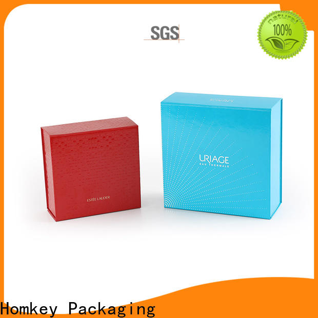 best cosmetic packaging boxes luxury experts for beauty items