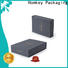 Homkey Packaging superior printed gift boxes owner for gift wrapping