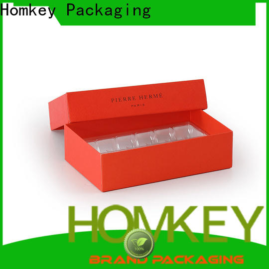 nice food packaging supplies boxes owner for product packing