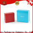 Homkey Packaging superior custom packaging boxes experts for Perfume