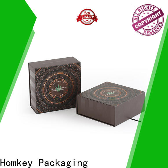 fine-quality custom cardboard boxes box free design for factory