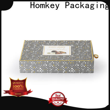 awesome chocolate gift boxes cake widely-use for gift wrapping