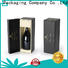 Homkey Packaging nice wine gift box certifications for wire packing