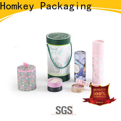 printed custom packaging boxes boxes experts for Perfume
