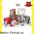 Homkey Packaging skincare skincare packaging boxes wholesale for cosmetics