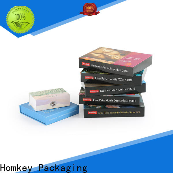 superior custom gift boxes layflat factory for gift wrapping