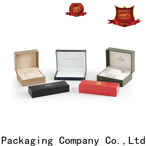 Homkey Packaging low cost printed gift boxes with cheap price for gift wrapping