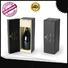 Homkey Packaging cardboard wine bottle packaging owner for gift packing