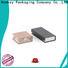 Homkey Packaging board custom packaging boxes owner for Perfume