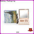 Homkey Packaging beauty custom makeup boxes experts for maquillage