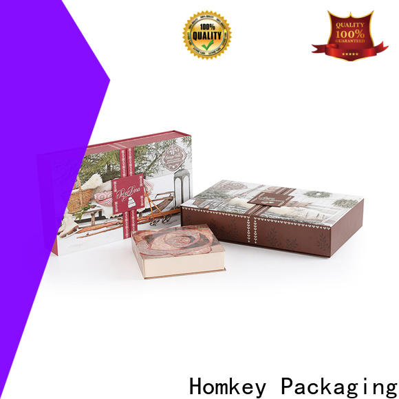 printed skincare packaging boxes beauty owner for cosmetics