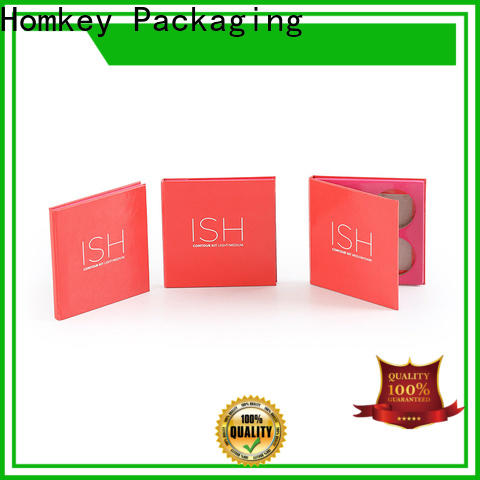 superior cosmetic packaging boxes wholesale fragrance owner for skincare items