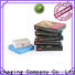 printed jewelry boxes wholesale boxes wholesale for gift items