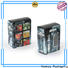 new-arrival wine bottle gift boxes unique widely-use for gift wrapping