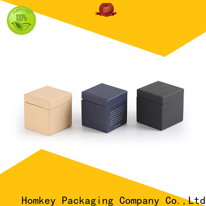 awesome skincare packaging boxes makeup manufacturer for skincare items