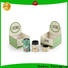 Homkey Packaging inexpensive medical cannabis packaging for hospital