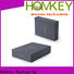 Homkey Packaging printed jewelry boxes wholesale wholesale for gift packing