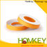 Homkey Packaging awesome cheap chocolate boxes widely-use for gift wrapping