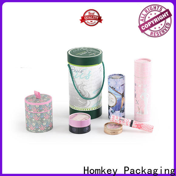 best cosmetic packaging boxes cosmetics owner for Perfume