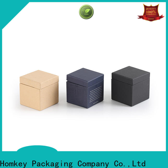fine- quality makeup packaging boxes beauty owner for skincare items