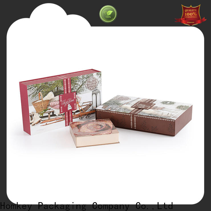 superior cosmetic boxes luxury manufacturer for beauty items
