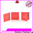 Homkey Packaging beauty makeup packaging boxes manufacturer for beauty items