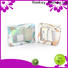 Homkey Packaging luxury makeup packaging boxes in different shape for cosmetics