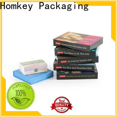 low cost custom gift boxes gift experts for gift items