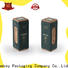 Homkey Packaging package wine case box in different shape for gift packing