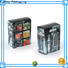 Homkey Packaging luxury wine packing boxes experts for gift wrapping