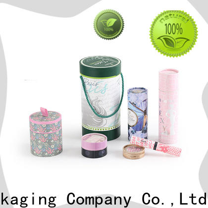 Homkey Packaging printed cosmetic packaging supplies owner for cosmetics
