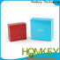Homkey Packaging fine- quality makeup packaging boxes supplier for Perfume