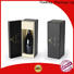 Homkey Packaging hot-sale wine packaging factory for gift packing