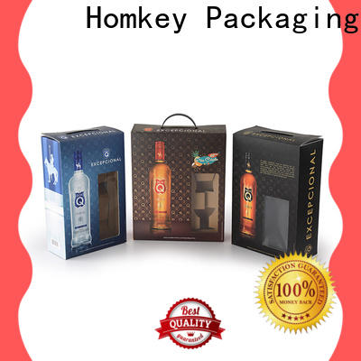 awesome wine bottle gift boxes box certifications for gift wrapping