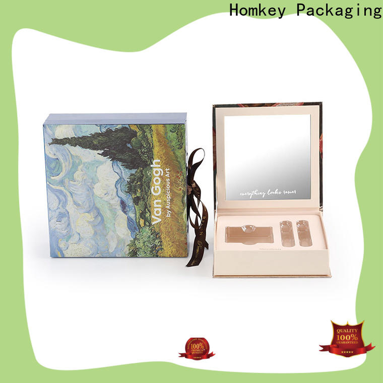best cosmetic boxes cosmetics wholesale for beauty items