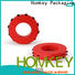 Homkey Packaging new-arrival chocolate gift boxes free design for factory