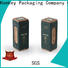 Homkey Packaging premium wine packaging widely-use for gift wrapping