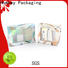 awesome cosmetic box packaging suppliers beauty wholesale for maquillage