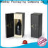 Homkey Packaging luxury wine packaging factory for gift wrapping