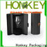 Homkey Packaging new-arrival wine bottle gift boxes long-term-use for gift wrapping