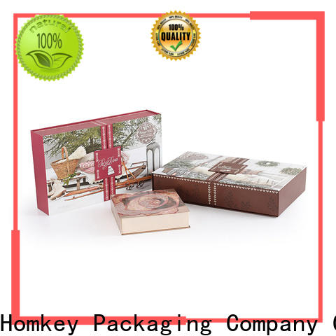quality cosmetic boxes cosmetics owner for skincare items
