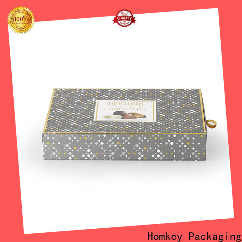 low cost custom printed boxes base free quote for gift wrapping
