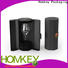 Homkey Packaging awesome wine case box factory for wire packing
