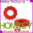 Homkey Packaging chocolates chocolate gift boxes experts for gift wrapping