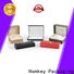 high-end printed gift boxes boxes factory for gift items